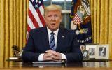 Tổng thống Trump đình chỉ mọi chuyến bay giữa Mỹ và châu Âu trong 30 ngày