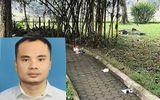 Xử lý như nào nghi phạm sát hại nữ chủ nợ, phi tang thi thể ở Hà Nội?