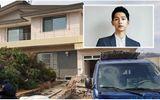 Song Joong Ki phá bỏ nhà tân hôn sau khi ly dị với Song Hye Kyo