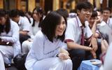 Nóng: Bộ GD-ĐT chính thức lùi kỳ thi THPT quốc gia từ ngày 8-11/8/2020
