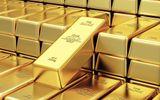 Giá vàng hôm nay 14/3/2020: Giá vàng SJC quay đầu tăng lên 47 triệu đồng/lượng