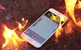 Tin tức công nghệ mới nóng nhất hôm nay 14/3: Cách khắc phục camera điện thoại iPhone bị nóng, nhanh hết pin