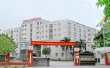 Nhân viên y tế, bệnh nhân tại một bệnh viện ở Quảng Ninh bị cách ly