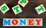 Dạy con tiêu tiền thế nào cho đúng ngay từ nhỏ?
