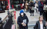 Tình hình dịch virus corona ngày 15/3: Hơn 150.000 ca nhiễm trên toàn cầu