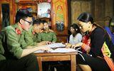 """Xử lý thiếu nữ ở Lai Châu đăng """"hoang tin"""" về Covid-19"""