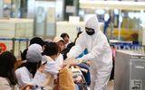 Bệnh nhân thứ 61 nhiễm Covid-19 ở Việt Nam