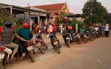 Đắk Nông: Bơm nước tưới cà phê, hai vợ chồng lão nông bị điện giật tử vong thương tâm