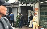 Hưng Yên: Cháy nhà dân trong đêm, 4 người trong gia đình thương vong