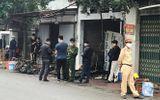 Hiện trường vụ cháy nhà lúc nửa đêm ở Hưng Yên, 3 người trong gia đình tử vong