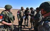"""Tin tức quân sự mới nóng nhất ngày 16/3: Nga cùng Thổ Nhĩ Kỳ tuần tra chung tại """"chảo lửa"""" Syria"""