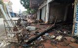 Vụ hỏa hoạn khiến 3 người tử vong ở Hưng Yên: Nhân chứng kể lại khoảnh khắc kinh hoàng
