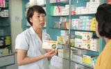 Thực phẩm chức năng hỗ trợ biến chứng tiểu đường hiệu quả, các nhà thuốc tin dùng