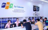 2 tháng đầu năm, FPT báo lãi ròng đạt 452 tỷ đồng