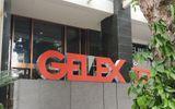 Mất gần 50% giá trị chỉ trong nửa năm, Gelex lên kế hoạch mua tối đa 29 triệu cổ phiếu quỹ