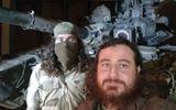 Tin tức quân sự mới nóng nhất ngày 17/3: Thổ Nhĩ Kỳ chiếm được xe tăng T-90 của Quân đội Syria