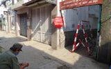 TP.HCM: Thêm 2 khu dân cư bị phong tỏa vì có người nhiễm Covid-19
