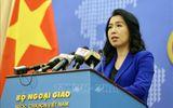 Việt Nam đang tham vấn về khả năng chưa tổ chức Hội nghị Cấp cao ASEAN