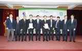 Bộ Y tế bổ nhiệm tân Giám đốc bệnh viện Bạch Mai