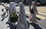 Thủ tướng Malaysia tuyên bố phong tỏa toàn quốc chống dịch Covid-19