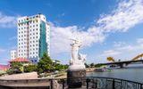 Một doanh nghiệp cho Đà Nẵng mượn khách sạn 4 sao làm khu cách ly