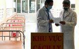 Tin tức thời sự mới nóng nhất hôm nay 19/3/2020: Sức khỏe bệnh nhân nhiễm Covid-19 về nước bằng chuyên cơ riêng giờ ra sao?