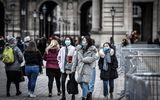 Tình hình dịch virus corona ngày 18/3: Số ca nhiễm lên tới ít nhất 198.000 và gần 8.000 người tử vong