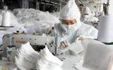 Trung Quốc ồ ạt sản xuất khẩu trang, tăng tới 116 triệu chiếc một ngày, đối mặt nguy cơ dư thừa