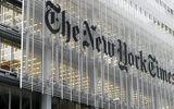 Trung Quốc trục xuất tất cả phóng viên thường trú của 3 hãng tin Mỹ