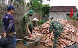 """Quảng Ninh: Xây dựng nhà """"Mái ấm cho người nghèo nơi biên giới"""""""