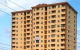 Nghệ An: Điều tra vụ nổ lớn tại chung cư khiến nam thanh niên nát hết bàn tay