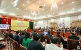 Tập đoàn Hưng Thịnh ủng hộ 5 tỷ đồng hỗ trợ công tác phòng chống dịch Covid-19