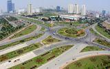 Tập đoàn Vingroup muốn xây thêm khu đô thị rộng 500h ở Hòa Lạc