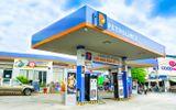"""Ủy ban Quản lý vốn Nhà nước sắp nhận 2.000 tỷ đồng cổ tức từ """"đại gia xăng dầu"""" Petrolimex"""
