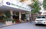 Hai bệnh nhân thứ 86, 87 nhiễm Covid-19 là điều dưỡng ở Bệnh viện Bạch Mai