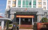 Bắt quả tang trưởng phòng Cục thuế tỉnh Thanh Hóa nhận tiền của doanh nghiệp trên ô tô