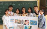 Điều ít biết về cô giáo người Mường lọt Top 50 giáo viên xuất sắc toàn cầu năm 2020