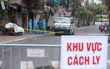 Bác thông tin Hà Nội phong tỏa toàn thành phố vì dịch Covid-19