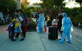 Resort, khách sạn cao cấp ở TP.HCM bắt đầu đón khách có nhu cầu cách ly thu phí