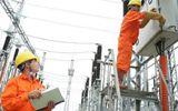 EVN tăng giá điện chỉ là tin đồn thất thiệt