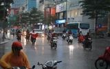 Tin tức dự báo thời tiết mới nhất hôm nay 22/3/2020: Hà Nội ban ngày trời nắng, chiều tối có mưa rào
