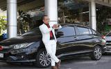 Bùi Quang Dương – chia sẻ bí quyết kiếm tiền số thu nhập khủng
