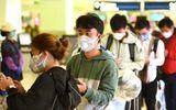 Việt Nam ghi nhận bệnh nhân thứ 92 nhiễm Covid-19, là du học sinh trở về từ Pháp