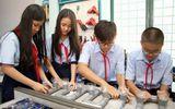 Sẽ tinh giản chương trình học kỳ II năm học 2019-2020 vì dịch Covid-19