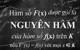 Thầy giáo Hà Nội biến công thức toán khô khan thành nhạc rap bắt tai