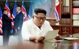 Tổng thống Trump ngỏ lời muốn hợp tác cùng Triều Tiên chống Covid-19