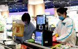 Dịch Covid-19 ở Trung Quốc: 5 ngày liên tiếp tâm dịch Vũ Hán không xuất hiện ca nhiễm mới