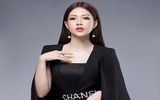 Gặp gỡ nữ doanh nhân 9x xinh đẹp Bùi Quỳnh Anh khởi nghiệp từ hai bàn tay trắng