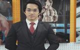 CEO Duy Nguyễn lột xác từ ngoại hình gầy gò, thiếu tự tin đến chuẩn 6 múi, trở thành người truyền lửa cho giới Gymer