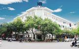 Hà Nội: Thành lập cơ sở cách ly tập trung tự nguyện chi trả cho người nước ngoài tại khách sạn Hòa Bình